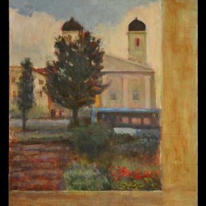 25_Chiesa greco-ortodossa