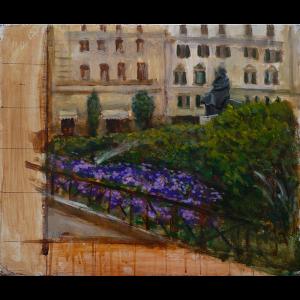 7_Piazza S.Giovanni